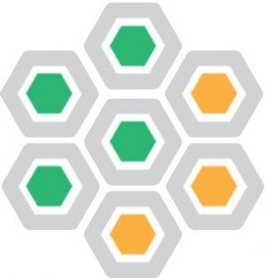 logo of nootropicblend.com