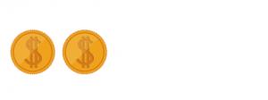 2 dolars