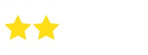 2 zvjezdice
