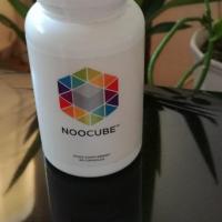 noocube review header