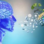 7 types of nootropics smart drugs