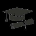 Square academic cap graduation ceremony; nootropics for studying