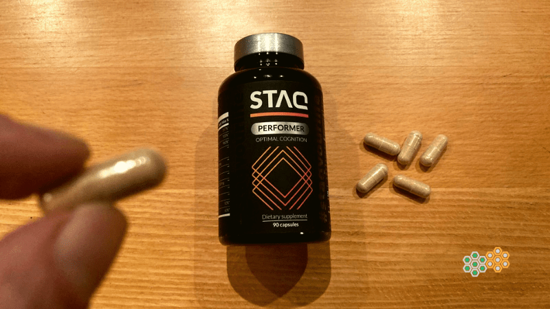 Where to buy STAQ Performer