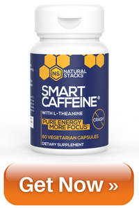 Get now Smart Caffeine