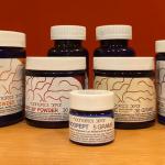 Nootropics Depot store supplements