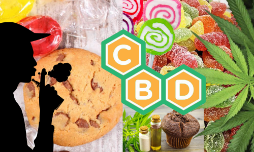 Taking_CBD_Edibles 02