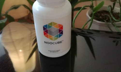 noocube review header