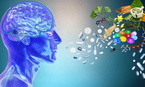 7 types of nootropics and smart drugs